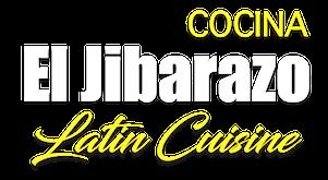 Cuban Sandwich San Antonio, TX | Puerto Rican Food San Antonio, TX Logo